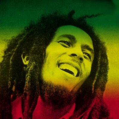 el reggae timeline