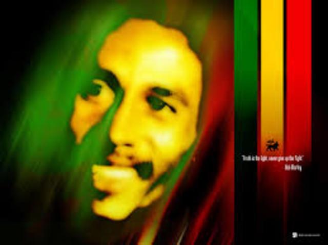 Origenes de Bor Marley