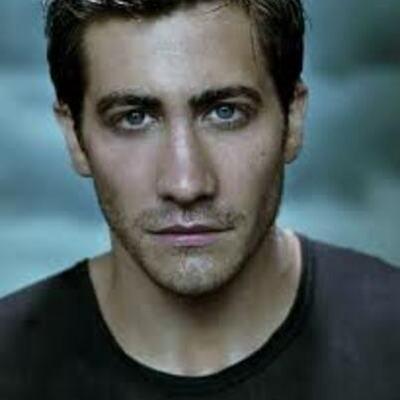 biografia Jake Gyllenhaal timeline