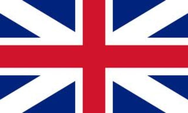 Primeros laboratorios de estándares en Gran Bretaña