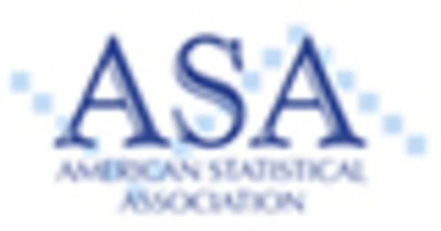 Asociación Americana de Estadística