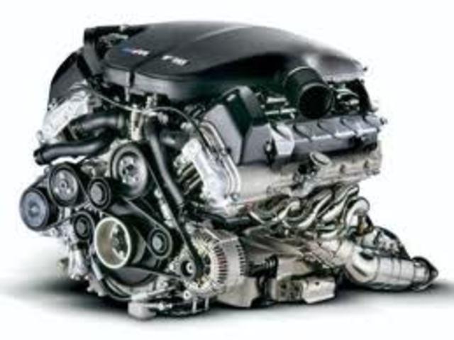 Normas ISO Para la Industria Automotriz