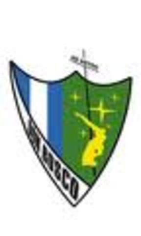 Entro al Colegio Salesiano Don Bosco