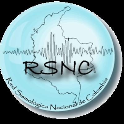 RSNC timeline