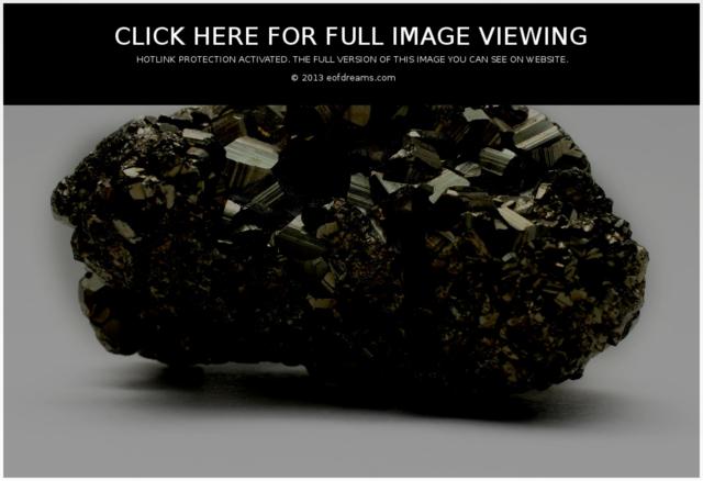 Smelting iron using coal