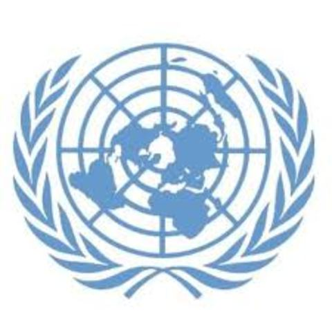 the founding of the united nations