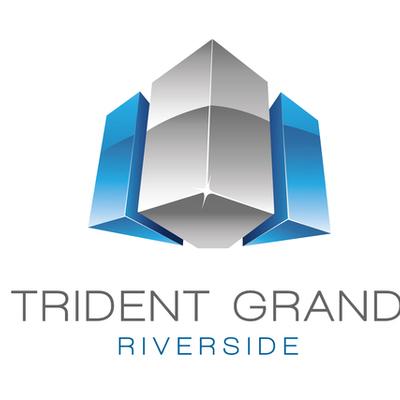 Trident Grand Riverside timeline