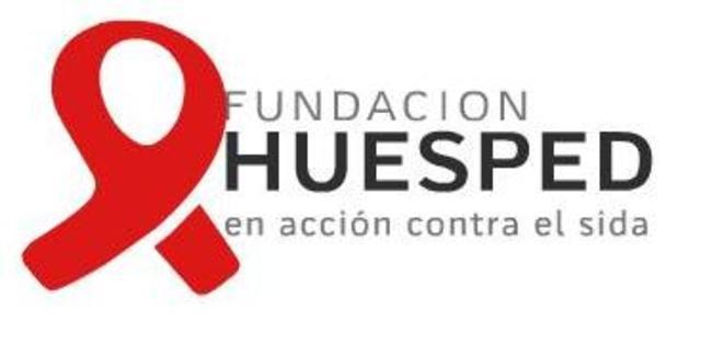 Se crea la Fundación Huesped