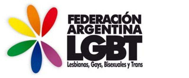Se organiza la Federación Argentina LGBT
