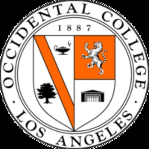 Occidental College