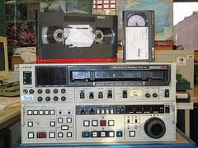 Magnetoscopios
