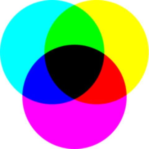 Color en las fotografias