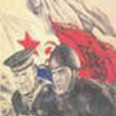 Знаменательные даты Великой Отечественной войны timeline
