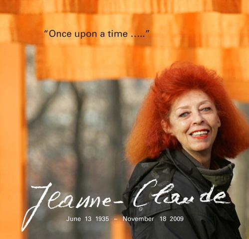 MORT DE JEANN-CLAUDE