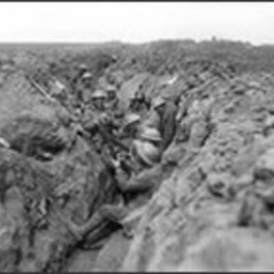 Battle of Arras (With extra focus on The First Battle of Bullecourt) timeline