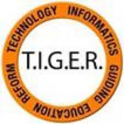 The TIGER Initiative Informatic Competencies