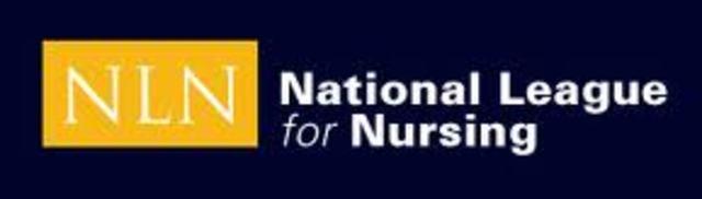 National League for Nursing (NLN)
