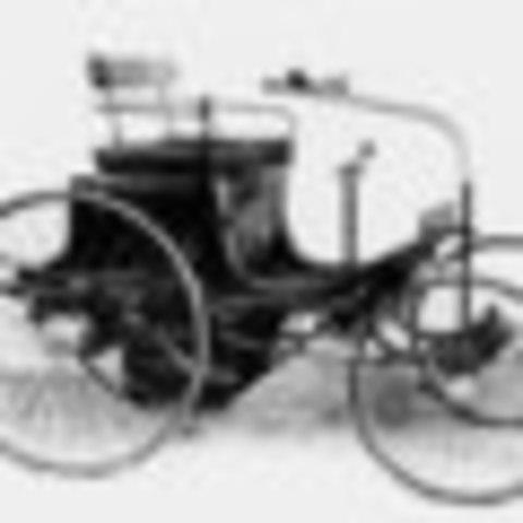Vehículo Peugeot