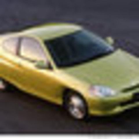 Híbridos (Gasolina / Electricidad)