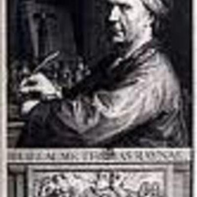 Guillaume-Thomas Raynal, alias L'Abbé Raynal timeline