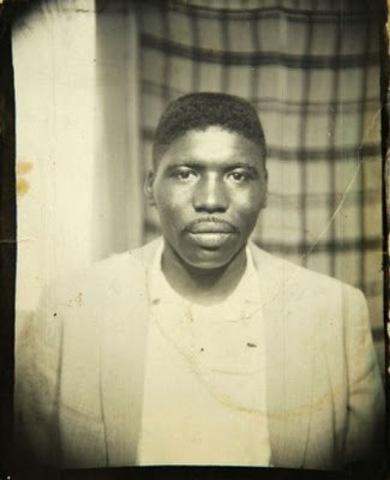 The Murder of Jimmie Lee Jackson