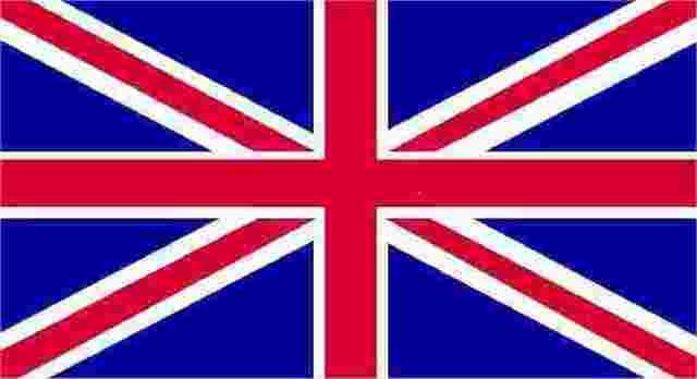 British's Decision