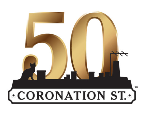 Coronation Street Live