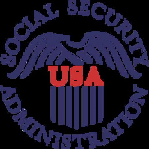 Social Security Bill