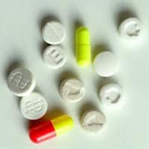 Drug Analogue Act