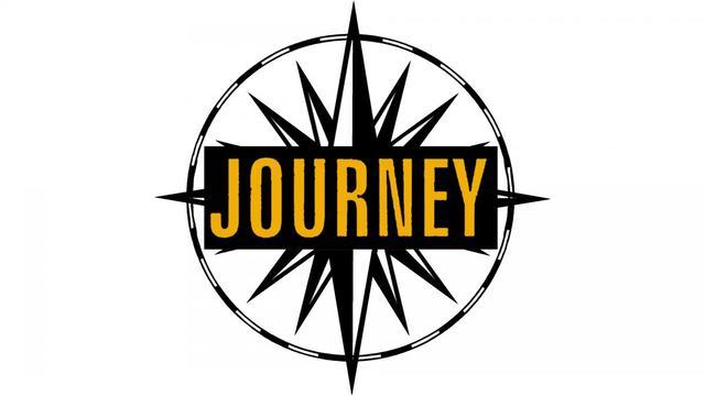 Larsen's Journey