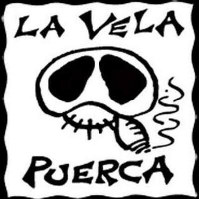 Discos de La Vela timeline