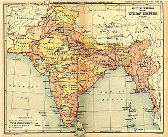 Parution de l'édition posthume de l'Histoire des deux Indes ou 4ème édition