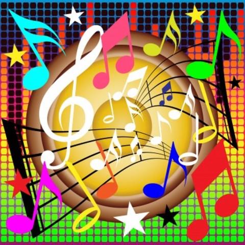 La Música Una Funció
