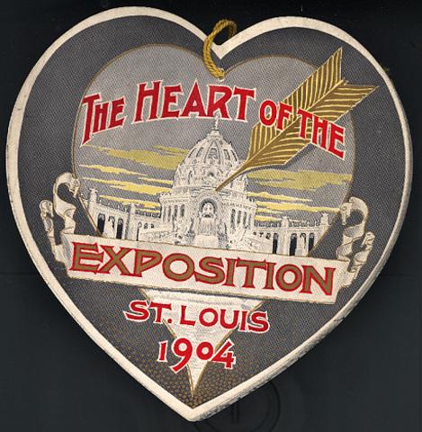 St. Louis Ceremonies