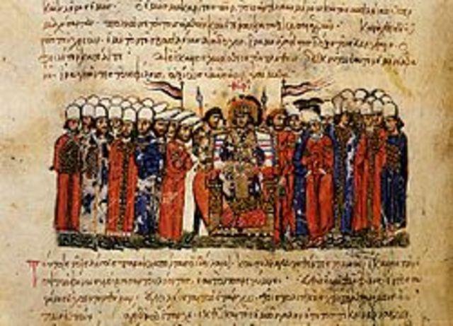 Muslim conquest of Sicily