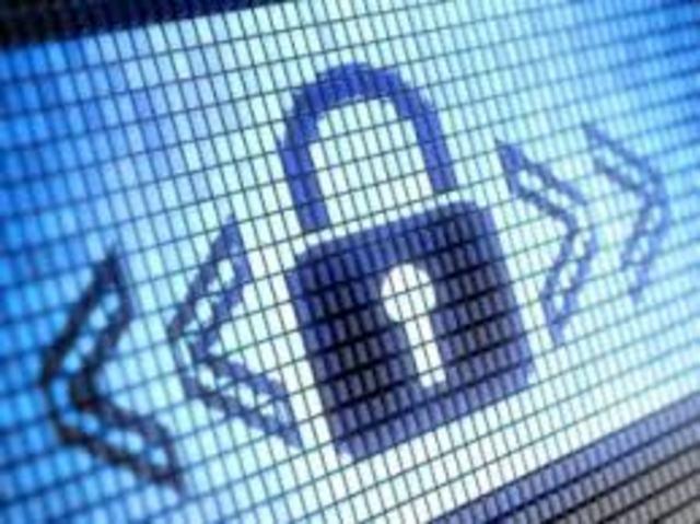 Se Define La Seguridad de la información