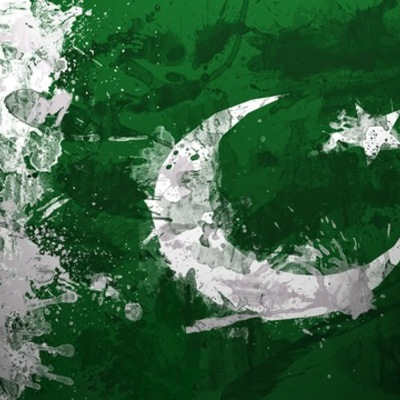 Pakistan's troubled political history : (1971 - 2011) timeline