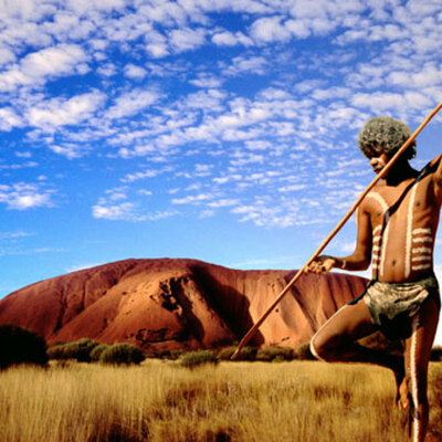 A History of the Aboriginal People of Australia | 1900 to Present Day timeline