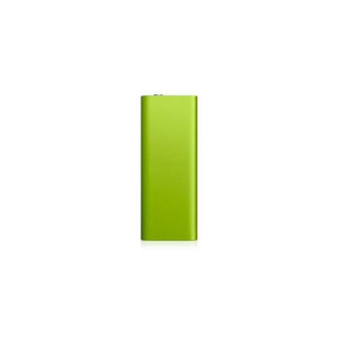 iPod Shuffle Fourth Generation