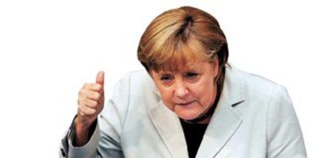 Nueva Ley de Inmigración Alemana