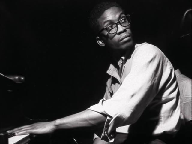 Herby Hancock