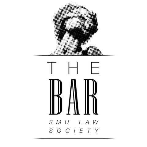 The Bar Extraordinary General Meeting 2013 - Constitutional Amendments