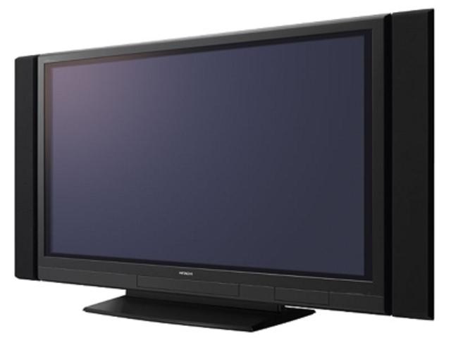Plasma Display Panel (PDP)