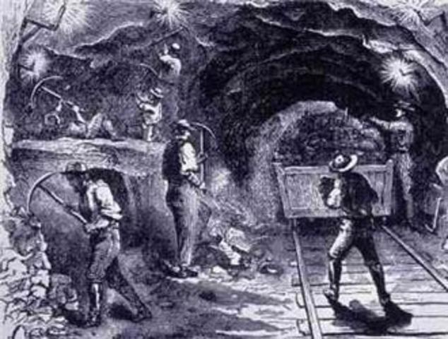 Mines Act