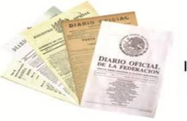 Decreto Presidencial