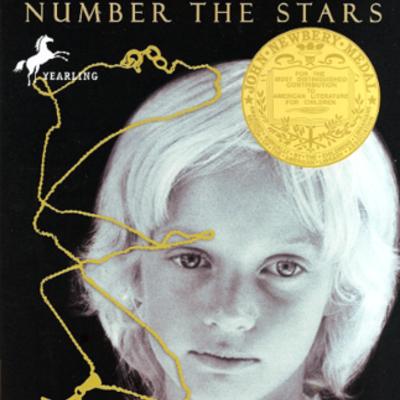 Number The Stars Timeline