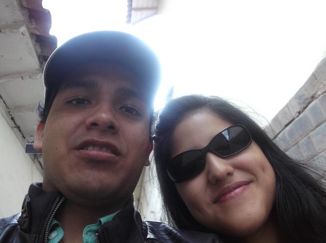 en el cuzco