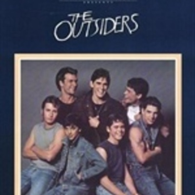 Outsiders timeline