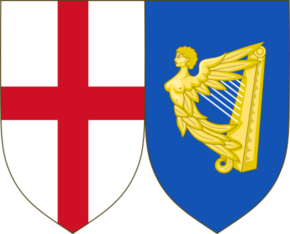 The Commonwealth Republic