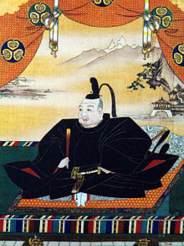 Rebel Of The Christians In Shogunate Japan